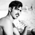 Cristian (@crisovza) Avatar