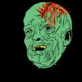 Brian (@typhenstein) Avatar