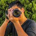 Iker Saez Ferriz (@ikerato) Avatar
