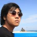 Teddy Janitra Anggraito (@haiteddy) Avatar