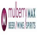Mulberry Max Liquor Store (@mulberrymax3) Avatar