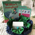Willows Fairyland (@willowsfairyland) Avatar