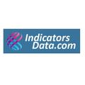 indicatorsdata.com (@indicatorsdata) Avatar