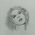 laura (@neonghetto) Avatar