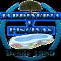 Jardineria y piscinas (@jardineriapiscinas) Avatar