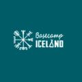 Basecamp Iceland (@basecampiceland) Avatar