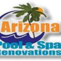 Arizona Pool and Spa Renovations (@arizonapoolandspa) Avatar