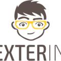 Dexter Inc (@dexterinc) Avatar
