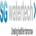 SGwatertech (@sgwatertech) Avatar