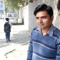 Rahul Kumar (@zigyasu) Avatar