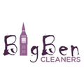 Big Ben Cleaners (@bigbencleaners) Avatar