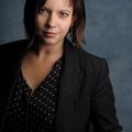 Alexandra Oancea (@alexandraoancea) Avatar