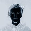 Mārtiņš (@locs_) Avatar
