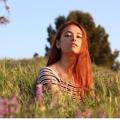 Sonia   (@itsnova) Avatar