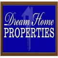 Dream Home Properties (@msdreamhome) Avatar