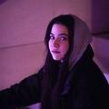 Saracris (@saracris5) Avatar