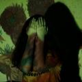 Naralia (@agujeronegro) Avatar