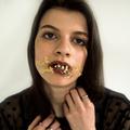 Sophie  (@sophielmccall) Avatar