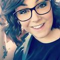 Elizabeth Kathryn (@_elizabethkathryn) Avatar