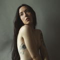 Laura Vilches (@opyaceo) Avatar