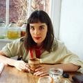 Holly Marie  (@holmstevens) Avatar