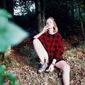 Gina Verolme (@ima_gina_tion) Avatar