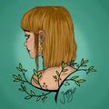 J (@ju_juppy) Avatar