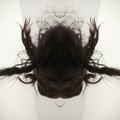 buenoaver (@jaaajaja) Avatar