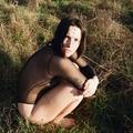 jamie (@jamieoosterhuis) Avatar