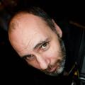 Jason Donadini Photographer  (@jasondonadini) Avatar
