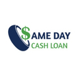 Same Day Cash loans (@samedaycashloans1) Avatar