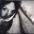 Cristina Rossi (@cristinarossi) Avatar