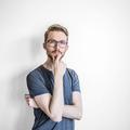 Andri Søren Haflidason (@andrisoren) Avatar