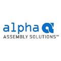 Alpha Assembly Solutions Inc. (@alphaassembly) Avatar