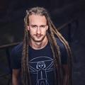 Jefta Hoekendijk (@jeftaaaaaaa) Avatar