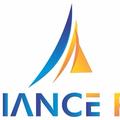 Alliance Pro IT (@alliancepro) Avatar
