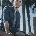 Daniel Anagnostis (@danianphoto) Avatar