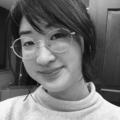 Aisha Lim (@ineedsunshine) Avatar