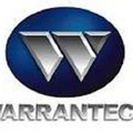 arrantech (@warrantech) Avatar