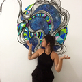 camila schindler (@camilaschindler) Avatar