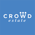 Commercial Real Estate Investing (@crowdestate) Avatar