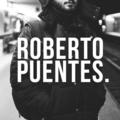 ROBERTO PUENTES (@robertopuentess) Avatar
