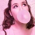 Shelby Sorensen (@shelbyelisephotography) Avatar