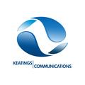 Keatings Communications (@bkeating0) Avatar