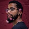 Leonardo Souza  (@souleosouza) Avatar