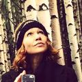 Bolette Olsen (@boletteo) Avatar