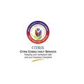 CiTRiX Consultancy Services Ltd (@citrixconsultinglimited) Avatar