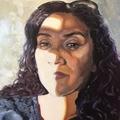 Lupita Carrasco  (@lupitacarrasco) Avatar