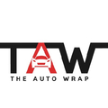 theautowrap.com (@theautowrap) Avatar