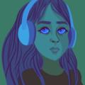 Lauren Driscoll (@laurn-drsc) Avatar